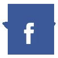 MacrocosmicFacebook