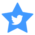 MacrocosmicTwitter